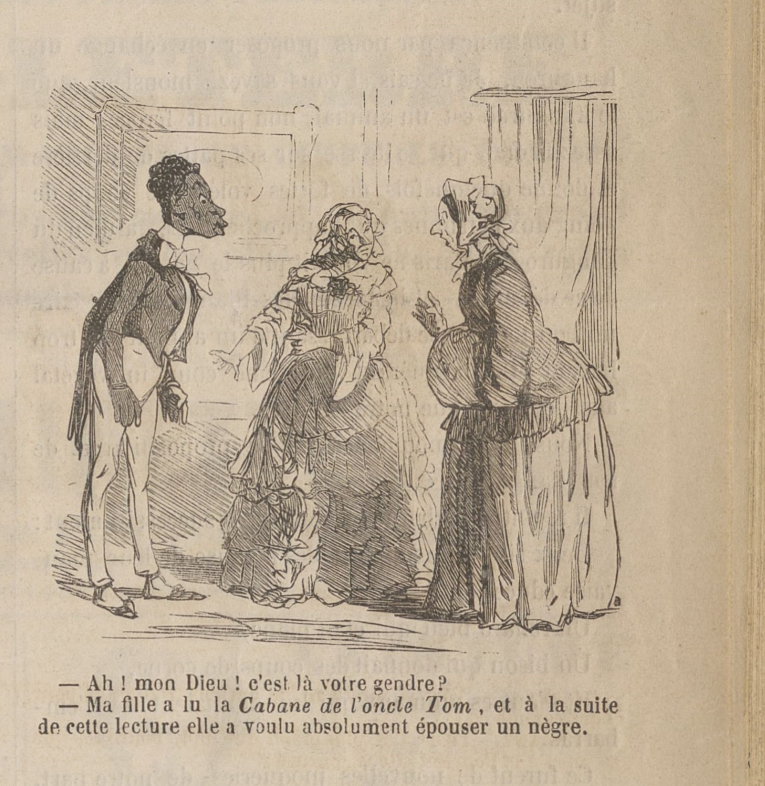 images/Le Charivari oncle Tom 28 nov 1852 vignette 3 Gallica BnF.jpg