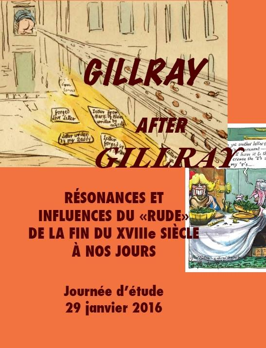 images/affiche Gillray_11048696_10153744861384462_1389518489444731381_n.jpg