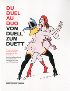 images/stories/Ouvrages_Bib/duel duo_300.jpg